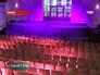 Театральный центр Александра Градского
