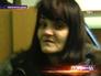 Задержаная мошенница из Молдавии Светлана Чумаченко