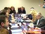 Первое заседание общественного совета при региональной энергетической комиссии Москвы