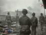 Война между КНДР и Южной Кореей