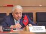 Печатников Леонид - заместитель мэра Москвы по вопросам социального развития