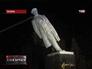 На Украине сносят памятники Ленину