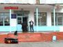 Отравление детей в школе Кабардино-Балкарии
