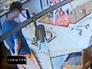 В Австралии мужчина похитил бриллиант