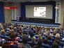 Конференция в центре акушерства и гинекологии имени академика Кулакова