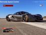 Суперкар Hennessey Venom GT