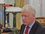"""Федор Андреев, глава алмазно-добывающей компании """"АЛРОСА"""""""