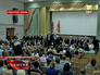 Делегация депутатов Государственной Думы России в Севастополе