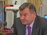 "Андрей Бокарев, глава ""Трансмашхолдинга"""