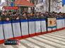 Отряд самообороны в Симферополе