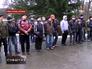 Жители Крыма записываются в народные дружины