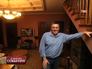 "Лидер фракции ""Свобода"" Олег Тягнибок"