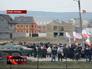 Митинг жителей Крыма
