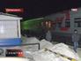 ДТП поездов на Дальневосточной железной дороге