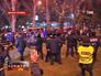 "Митинг сторонников ""Майдана"" в Донецке"
