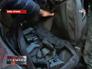 Изъятая в Киеве снайперская винтовка