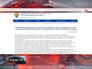 Комментарий официального представителя МИД России А.К. Лукашевича