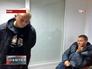 В Крыму задержаны радикалы с Майдана