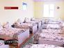 Новый детский сад в Дагестане