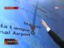 Китайские специалисты уточняют место, где пропал малайзийского самолет