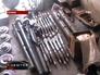 """Ракетные комплексы """"Игла"""""""