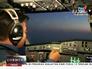 Поиски пропавшего самолета Малайзийских авиалини