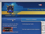 Сайт прокуратуры Украины