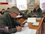 Крымский избирком готовится к референдуму