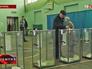 Избирательный участок в Севастополе