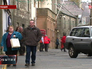 США и Евросоюз ожидаемо не признают результатов голосования в Крыму