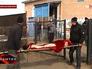 Пострадавший от отравления алкоголем в Забайкальском крае