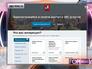 Инфографика интернет-портала госуслуги