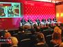 """Международная конференция """"Новая индустриальная среда"""""""