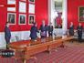 Правительство Москвы заключает соглашение о сотрудничестве с руководством республики Карелия