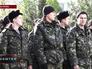 Военнослужащие Украины в Севастополе