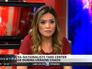 Бывшая ведущей телеканала Russia Today, Лиз Уол