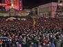 Митинг на Майдане в Киеве
