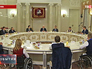 Сергей Собянин встретился с московскими паралимпийцами