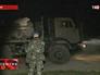 Представители вооруженных сил Украины покидают КРЫМ