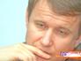 Криминальный авторитет Вилор Струганов