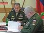 В Крыму ночью прошли веерные отключения электричества