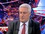 """Игорь Коротченко, главный редактор журнала """"Национальная оборона"""""""