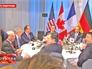 Саммит в Гааге