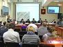 Презентанция имущества завода ЗИЛ