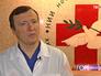 Алексадр Брянцев, заместитель директора НИИ неотложной детской хирургии и травмотологии