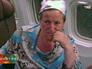Деши Салгериева, мать пострадавшего ребенка