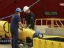 В поисках малайзийского Boeing будет задействован гидролокатор