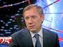 Игорь Руденский, председатель комитета Госдумы РФ по экономической политике, интонационному развитию и предпринимательству
