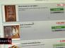 Продажа через интернет сухих пайков США