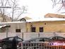 Дом архитектора Соколова в Электрическом переулке